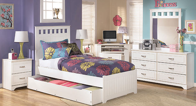 Kid\'s Bunk Beds on Sale – Your #1 Furniture Store in Denver ...