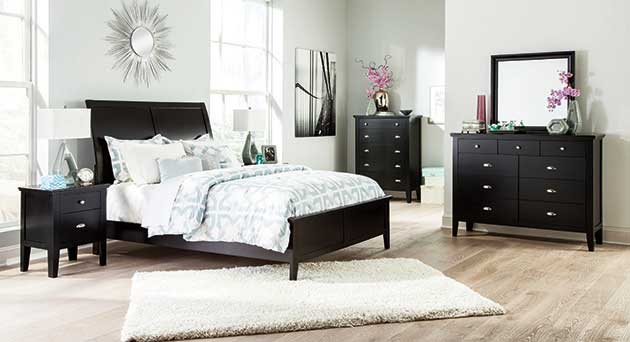 Fine Bedroom Furniture Pieces and Sets for Less at Our ...
