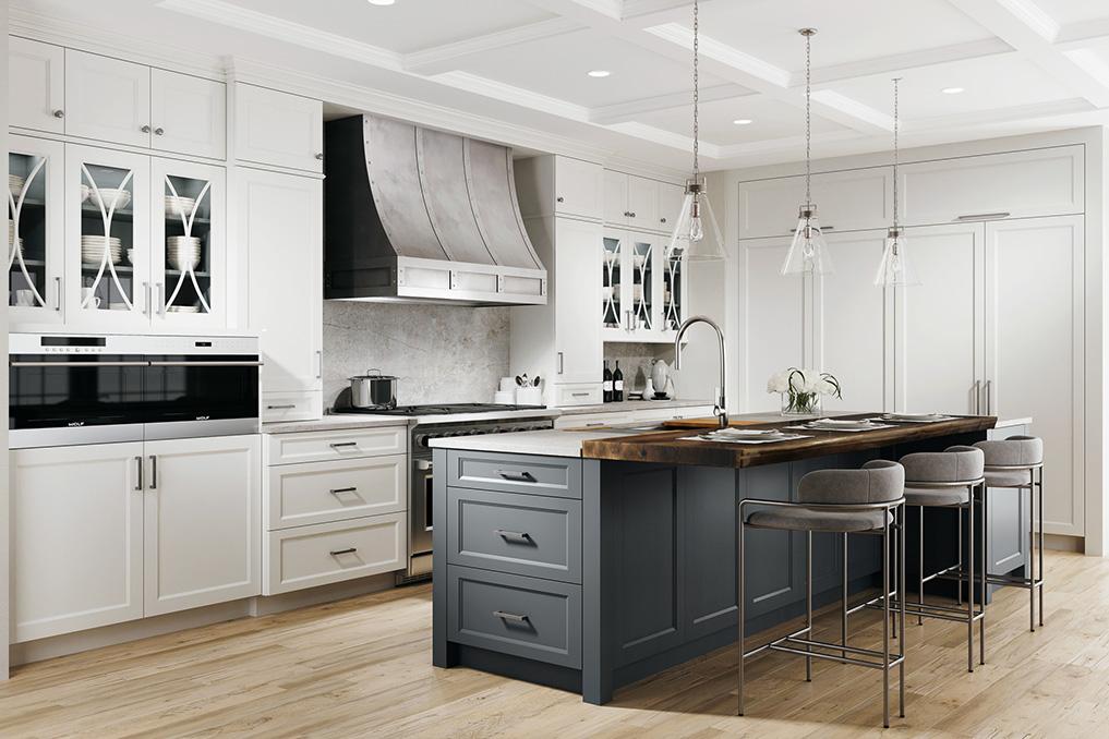 Affordable Kitchen Cabinets For Salein Denver Co